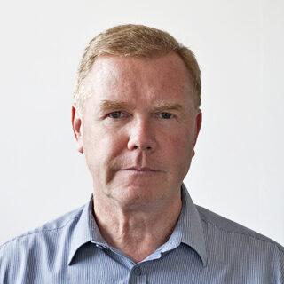 Vladimír Švehla
